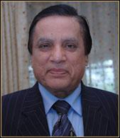 DR MOHAMMED VIZARATH RASOOL KHAN - MOHAMMED-VIZARATH-RASOOL-KH